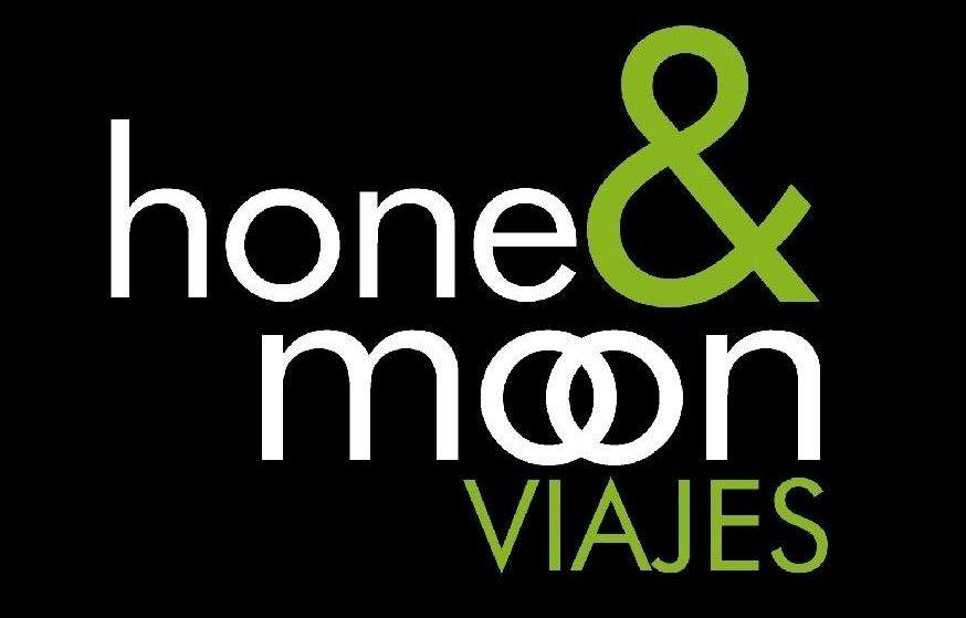 Honey Moon Viajes